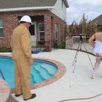 Stcl - Fuck That Pool Guy! 2/5