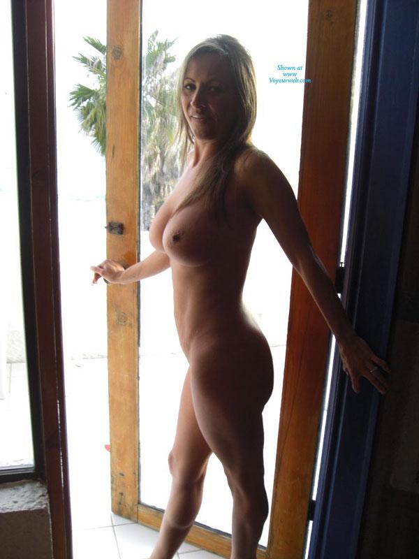 Pic #4 - Sexy Ivana Milf