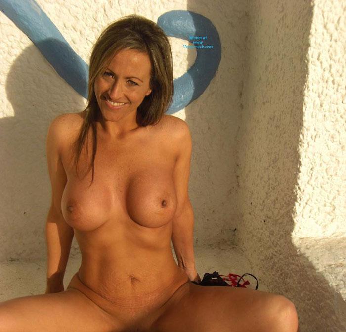 Pic #7 - Sexy Ivana Milf