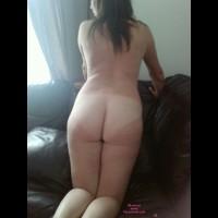 Mandys Ass