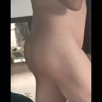 Looking For Comments