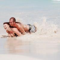 Punta Cana Bikini Contest