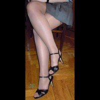 My Feet Goddess