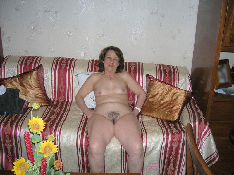 Pic #5 - Mia Moglie Nuda - Nude Wives