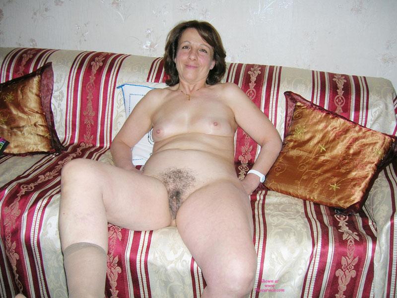 Pic #6 - Mia Moglie Nuda - Nude Wives