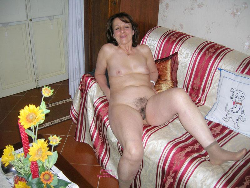 Pic #7 - Mia Moglie Nuda - Nude Wives