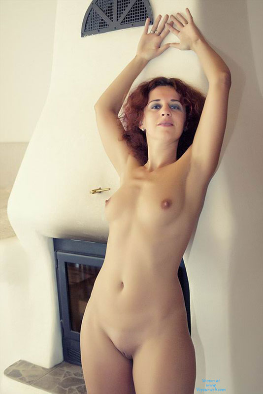 Erotic Pics Asian medical massage turns to sex