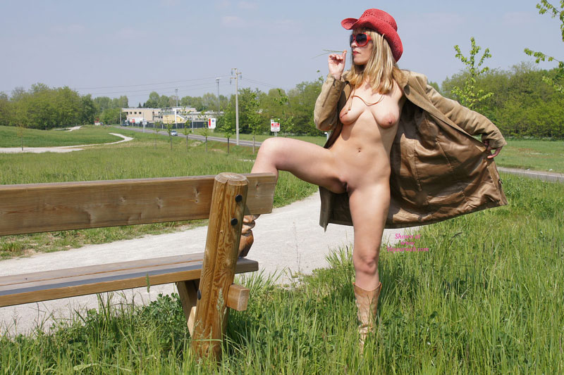 Naked With Sunglasses In Public - Blonde Hair, Exhibitionist, Shaved Pussy, Sunglasses, Nude Amateur , Smooth Blonde, Country Girl Needs Ride, Red Sunglasses On Blond, Naked Flash Outdoors, Benched Flasher, Cowgirl Nude, Clean Shaven Blond, Naked Bald Twolly