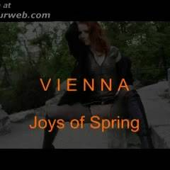 Vienna - Joys Of April
