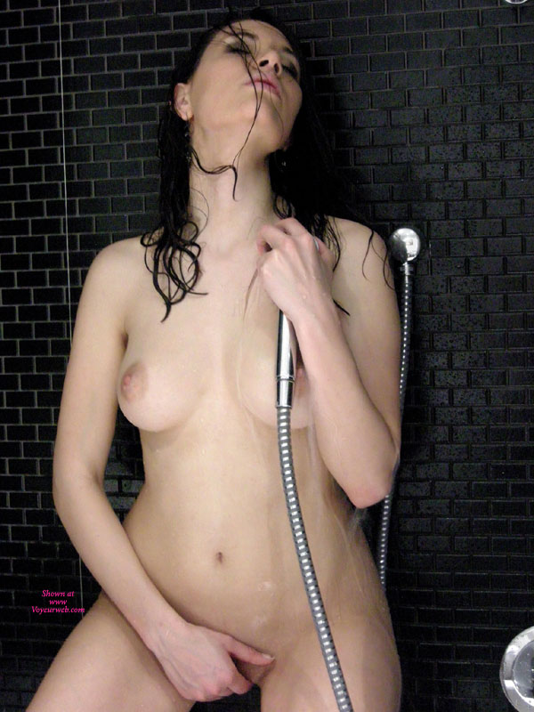Pic #9 Completely Wet