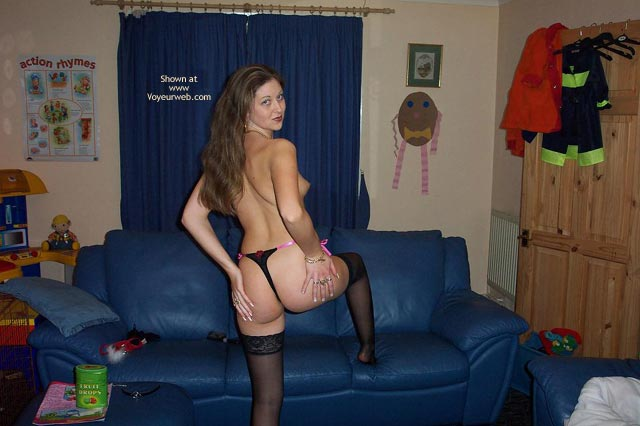 Pic #8 - Kinky Kim2