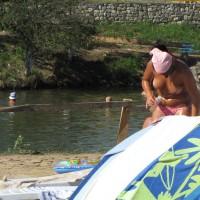 Romanian Mermaids 2010 (11)