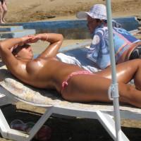 Romanian Mermaids 2010 (13)