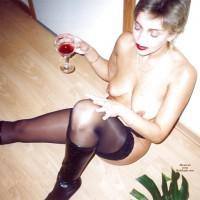 Russian Slutwife
