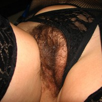 Dark Pubic Hair - Black Hair, Dark Hair, Pubic Hair