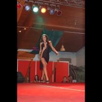 Erotic Show II