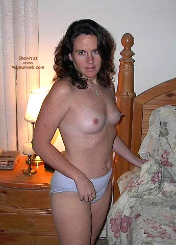 Pic #1 - Laura
