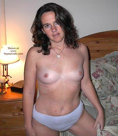 Pic #2 - Laura