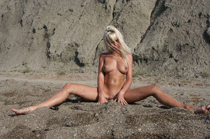 Spread Legs On The Beach - Blonde Hair, Long Legs, Spread Legs, Nude Amateur, Sexy Legs , Beautiful Boobs, Shaved Snatch, Nude Friend, Mother Daughter Beach Day, Nude Blonde Outdoors, Sandy Muff, Blond Beach Bunny, Bare Beaver, Wind Blown, Nude Blonde, Long Sexy Spread Legs, Nice Tits On Slim Figure