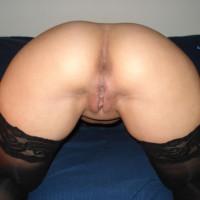 My Gf Ass