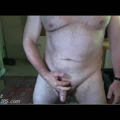 Horny Me