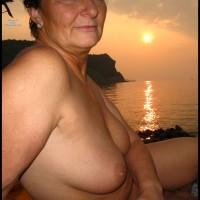 Adriatic See