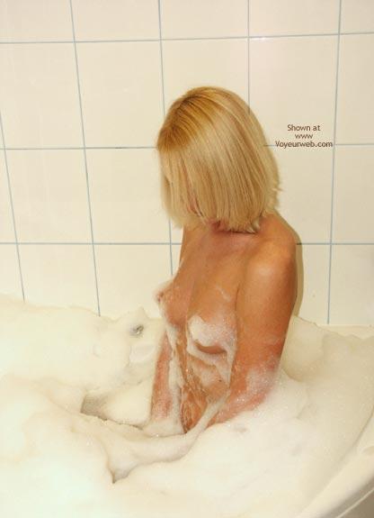 Pic #1 - Bath