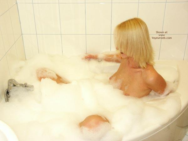 Pic #2 - Bath