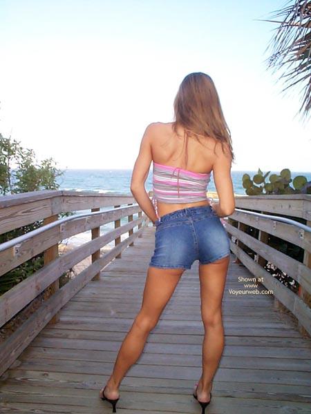 Pic #2 - Sugarandspike'S Boardwalk