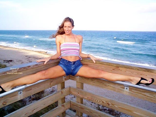 Pic #4 - Sugarandspike'S Boardwalk