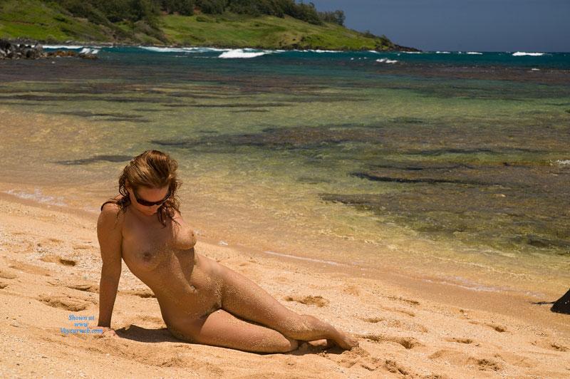 Pic #1 Sienna: Island