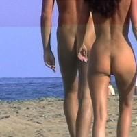 Superzoom Next Sex On Beach