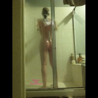 Hidden Pics Of Wife In Shower