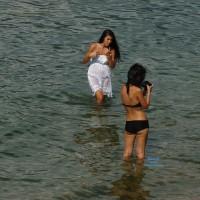 Black Sea 7