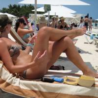 Mamita Playa - Playa Del Carmen