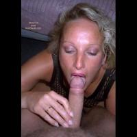Christine 16