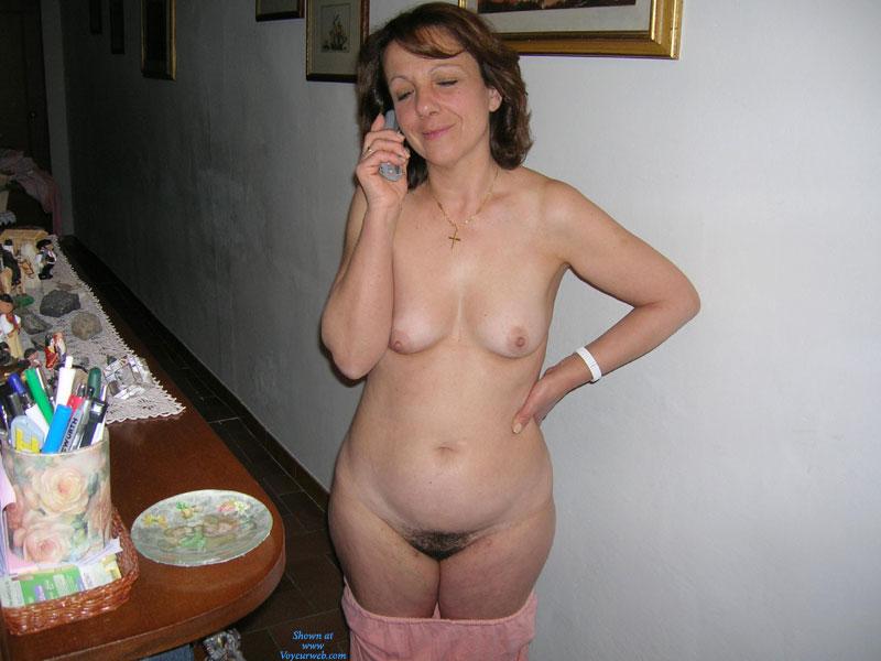 shmari-foto-porno