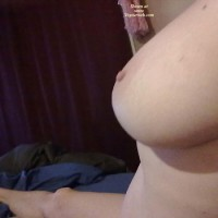 First Timer My Sexy Redhead