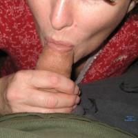 Oral Lovin