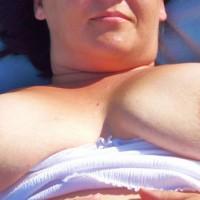 Sunshine On My Tits