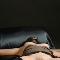 Tied - bdsm pics