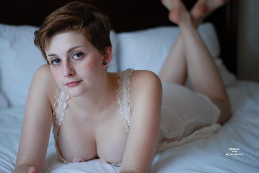shana marie vagina nude