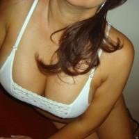 Vale Sexy