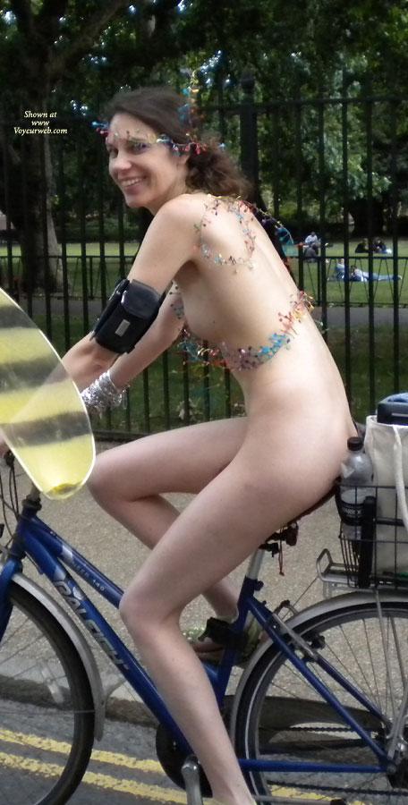 Best Nude Motorcycles Pics