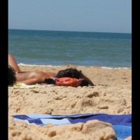 French Beach 2010 Part 2