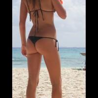 Playa Del Carmen Babe