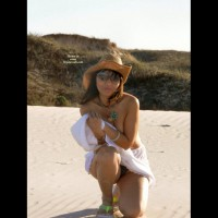Ivy Beach 2006