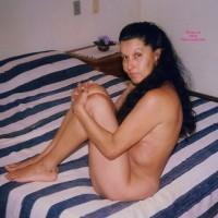 Minha Namorada Miriam
