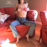 Sun Strip - Penny