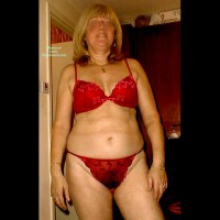 56 Yr Old Wife 2 (jas)